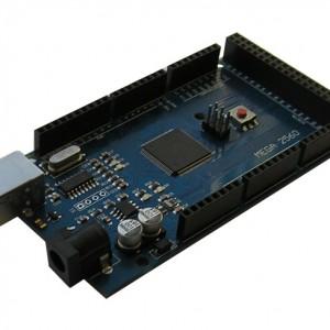 ArduinoMega2560 R3