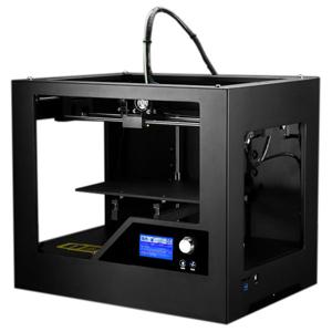 3D-принтери