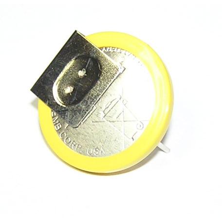Батарейка CR2032-VAY3