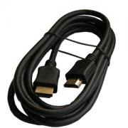 Кабель HDMI для Raspberry
