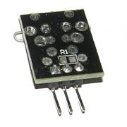 Модуль датчика герконового KY-021
