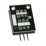 Модуль инфракрасного датчика-приемника KY-022