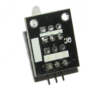 Модуль светодиода на 2 цвета 3mm KY-029