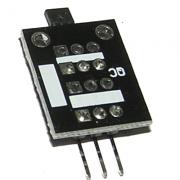 Модуль магнитный датчик KY-035