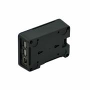 ModMyPi Modular RPi 2 Case