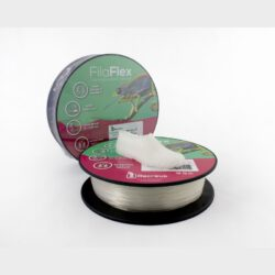 Пластик Filaflex прозрачный