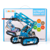Ultimate Robot Kit Blue