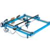 XY Plotter Robot Kit