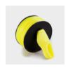 Пластик Filaflex жёлтый