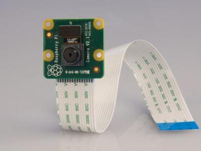 Камера для Raspberry 2.1