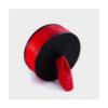 Пластик Filaflex красный