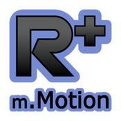 R+ Motion