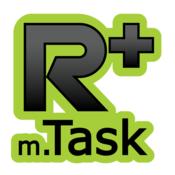 R+ Task