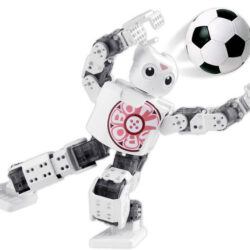 Обучающие конструкторы ROBOTIS