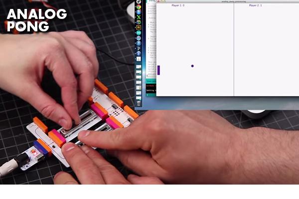 Arduino Coding Kit
