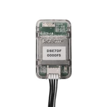 Модуль Bluetooth BT-410