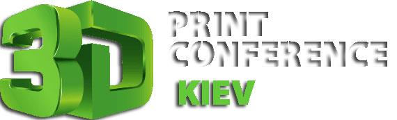 Выставка-конференция передовых технологий 3D-печати и сканирования
