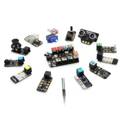 Набор Inventor Electronic Kit