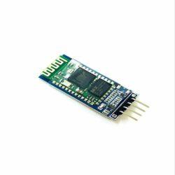 Модуль HC-06 Bluetooth