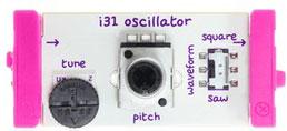 littlebits_module_i31_oscillator_001
