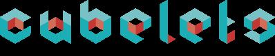Конструктори Cubelets