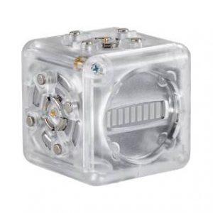 Графічний модуль Cubelets