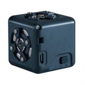 Блок-батарея Cubelets