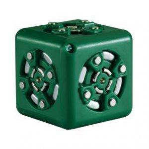 Ізолюючий модуль Cubelets