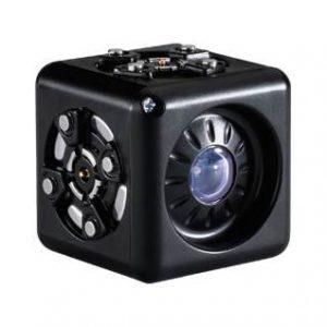 Датчик світла Cubelets