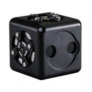 Датчик відстані Cubelets