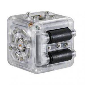 Модуль руху Cubelets