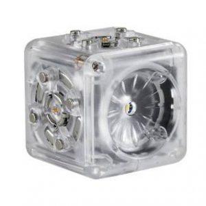 Ліхтарик Cubelets