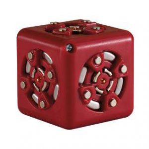 Інверсуючий модуль або Модуль зворотнього значення Cubelets