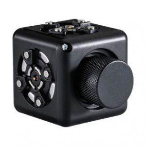 Потенціометр або Модуль з ручкою Cubelets
