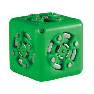 Пасивний блок Cubelets