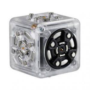 Поворотний модуль Cubelets