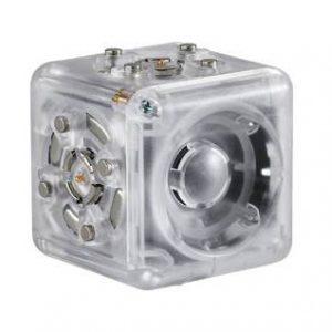 Динамік Cubelets