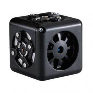 Датчик температури Cubelets