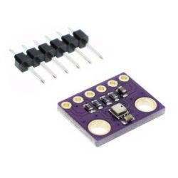 Модуль датчика давления BME280