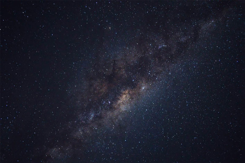 Всесвіт