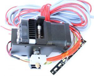 Экструдер для 3Д-принтера Z-603S