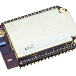 IotT-миникомпьютер Omega2 Plus
