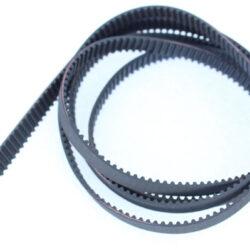 Зубчатый ремень для 3Д-принтера Z-603S