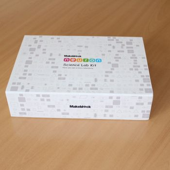 Makeblok Neuron Science Lab Kit