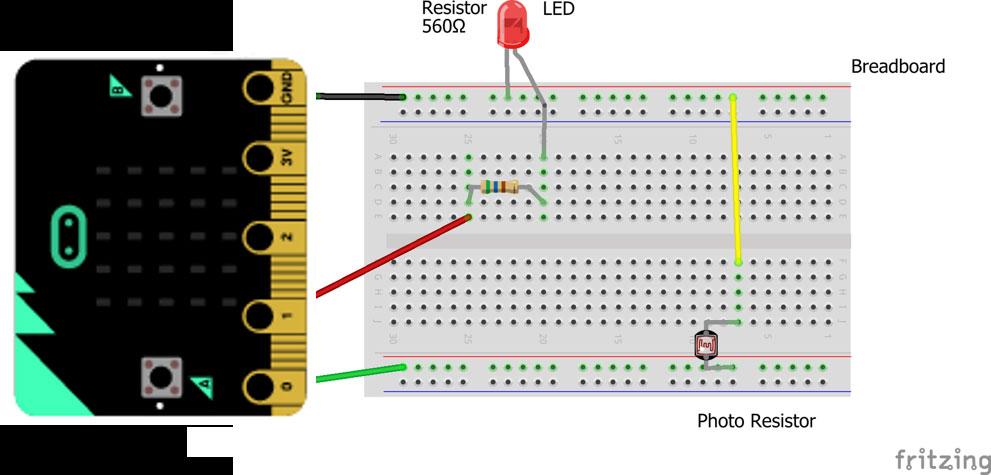 micro-bit-kodu-led-control-003-scheme