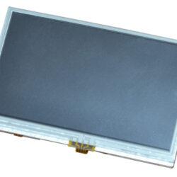 LCD-OLinuXino-4.3TS