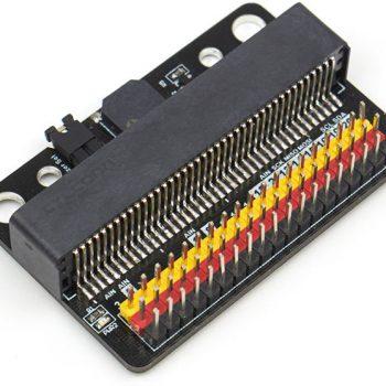 Плата розширення GPIO до Micro:bit