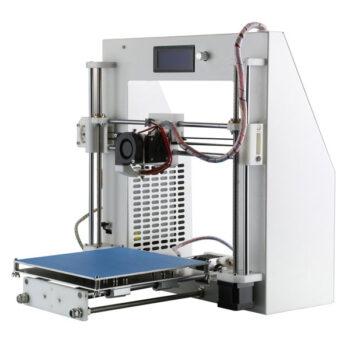 3D-принтер A-3 (набор для сборки)