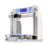3D принтер A-3