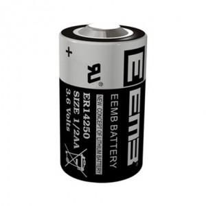 Батарейка EEMB ER14250